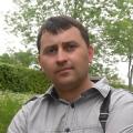 Игорь Разжавин, Электрик - Сантехник в Будённовске / окМастерок